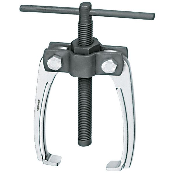 EXTRACTOR PARA TERMINAL DE POLO 70X70 MM 1.18/01